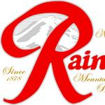 The R is back in Washington: Woodinville brewery to start making Rainier