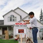 In Denver, homes are 'flying off the shelves'