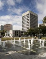 <strong>Steinberg</strong> Architects moving to new downtown San Jose home