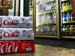 Pa. Supreme Court to hear Big Soda's beverage tax lawsuit