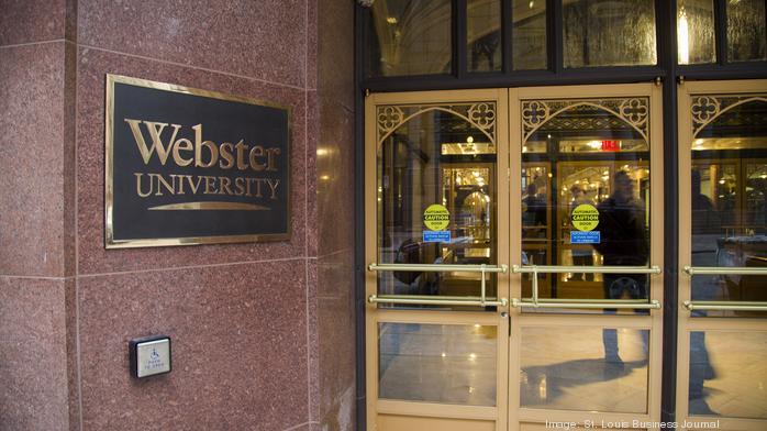 Webster University's Gorlok Grind Cafe closes