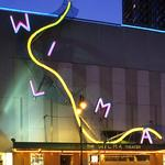 Wilma Theater adding public café as part of $10M transformation