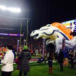 Denver Broncos single-game tickets go on sale today