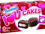 Hostess is ready to make Valentine's Day even sweeter [PHOTOS]