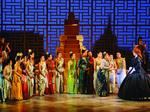 Lyric Opera of Chicago trades ka-ching! moment for lower 'King and I' production costs