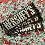 How Hershey's and Jack Daniel's are benefitting from Big Data, with help from a Columbus firm