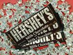 Restructuring could lead Hershey to cut 15% of workforce