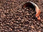 Colorado landowner gives Hawaii coffee farmers long-term leases
