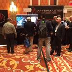 <strong>Justin</strong> Timberlake-backed Scottsdale audio company wins 3 awards at CES