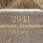 General Dynamics moving HQ from Falls Church to Reston