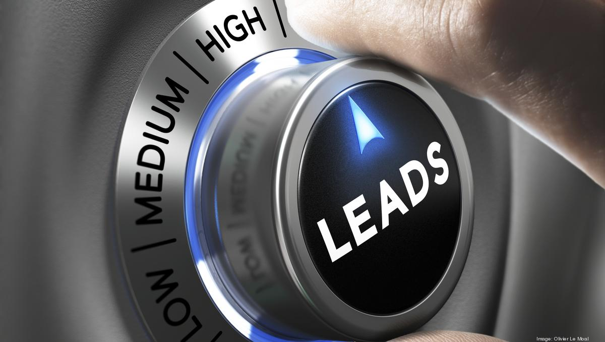 See the latest business leads in North Texas-March 29, 2019 - Dallas