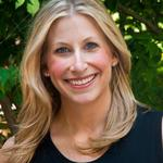 Meet Jenne Myers, CEO of Chicago Cares and a Woman of Influence