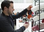 HubSpot buys tiny California-based AI startup