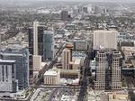 Survey: Arizona business leaders 'cautiously optimistic' about 2017