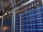 CLT, RDU and GSO airports help pump $24.2B into economy
