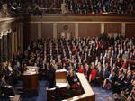 A look at how energy was discussed during the State of the Union Address