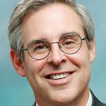 Saint Anthony Hospital CEO leaving for job on East Coast