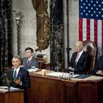 Obama wants a 'moonshot' project for a cancer cure? Greater Washington's already working on it.