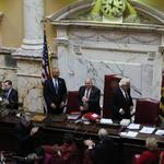 What businesses should look out for in the Md. General Assembly