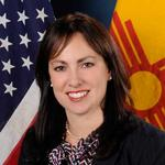 New Mexico education reform needs ROI, says <strong>Skandera</strong>