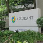 Assurant Health execs coy on rate increases