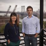 PolicyGenius pulls in $30 million from VCs