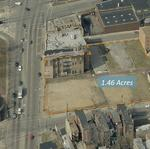 ​Major OTR development takes a step forward after neighborhood opposition softens