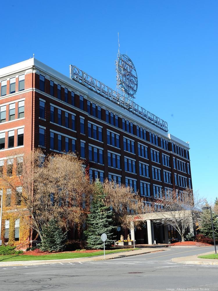 GE Power laying off 130 in Schenectady, NY, Niskayuna, NY
