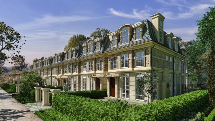 Luxury Apartments Winter Park Fl
