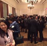 The #JPM16 wrap: A new reality, Invitae's big test and Horizon's silence