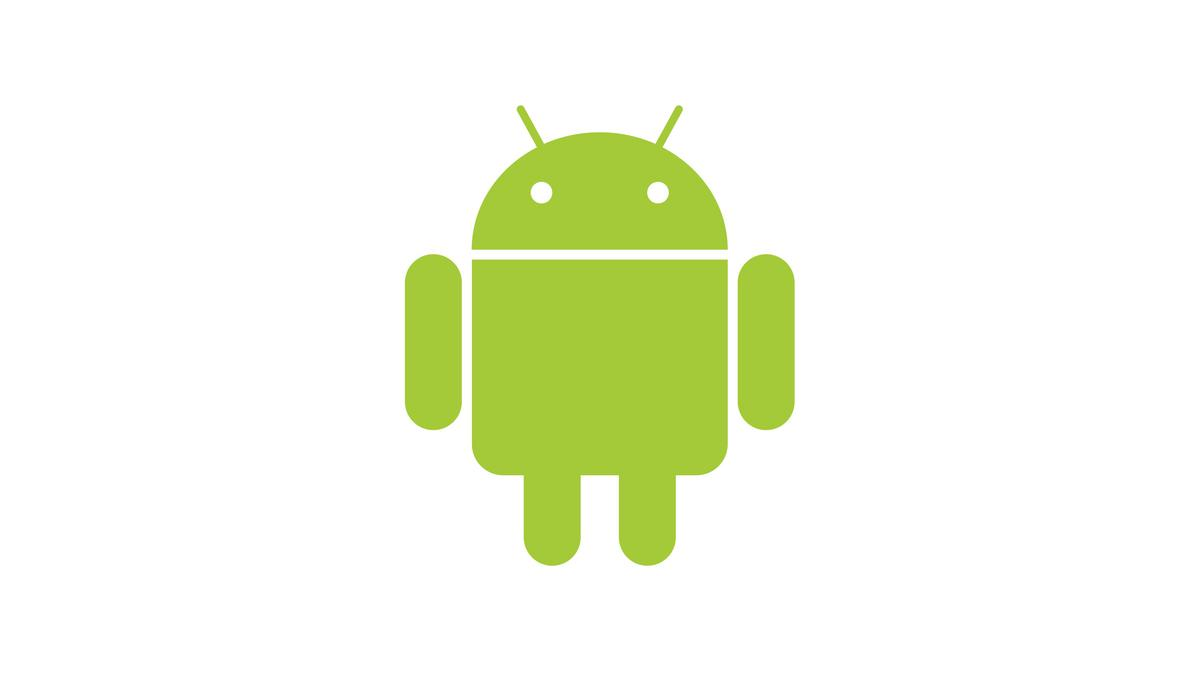 'Gooligan' virus has infected 1 million Android phones and ...