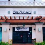 Italian restaurant Le Nonne Hawaii closes less than a year after opening