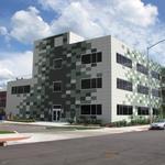 Tech Town getting big new tenant