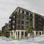 Wangard plan for Park East apartments wins Milwaukee County committee vote