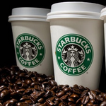 Starbucks coffee must carry cancer warning label in California, judge rules