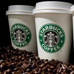 Publix to begin testing Starbucks kiosks in stores