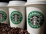 Starbucks seeks drive-thru location on Sutterville Road