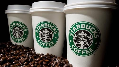 Afbeeldingsresultaat voor starbucks coffee