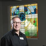 New rehabilitation facility provides real-world therapy