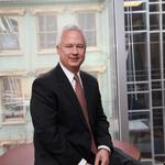 Dickie, McCamey opens Los Angeles office