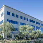 Paradise Valley offices fetch $37M