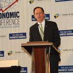 PoliticsPA: Toomey announces $6.1M fundraising total