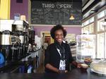 Women's Small Business Month: Juanita Darden-Jones, sparking small business
