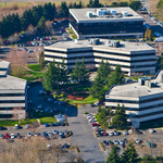 <strong>Menashe</strong> empire grows with a first: a Seattle-area office buy