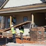 Fort Mill moratorium plan hits dead end