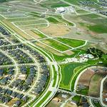 Dallas developer <strong>Michael</strong> <strong>Jackson</strong> making affordable housing play with $300M community in this suburb