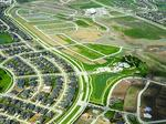 Dallas developer Michael Jackson making affordable housing play with $300M community in this suburb