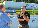 Latest Ferrellgas acquisition grows its core propane business
