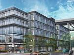 Seattle commercial real estate powerhouse HAL plans new investments