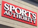 Wilson owed millions by bankrupt Sports Authority